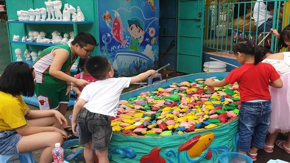 Trình Quốc hội, xem xét bổ sung ,một ngày nghỉ lễ, 28-6 , Ngày gia đình Việt Nam