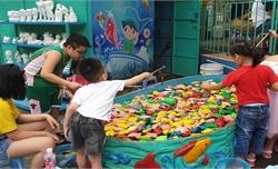 Trình Quốc hội xem xét bổ sung một ngày nghỉ lễ, 28-6 - Ngày gia đình Việt Nam