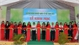 Vietnam International Agricultural Fair 2019 opens in Can Tho