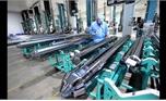Công nghiệp công nghệ cao Bắc Giang