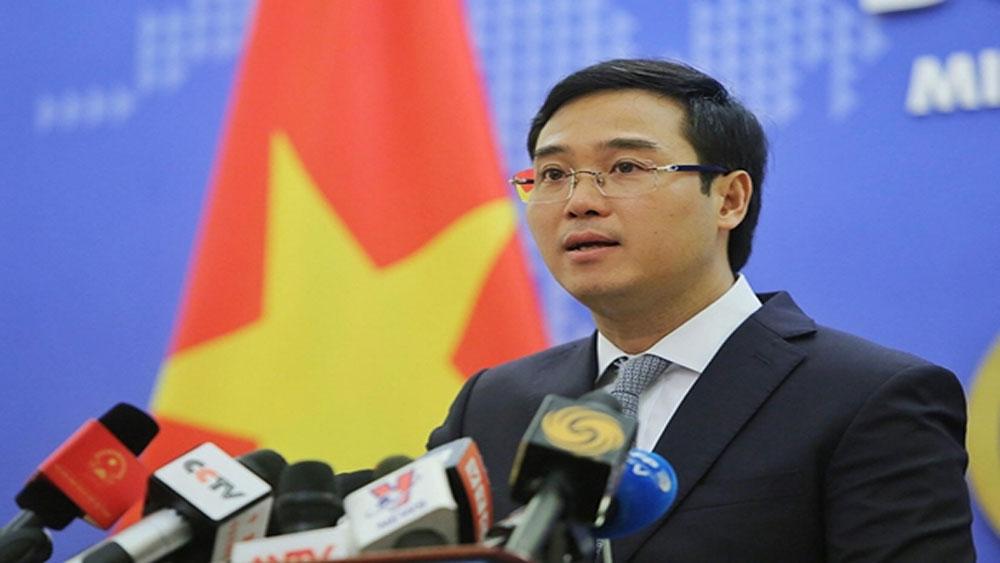 Việt Nam, chủ trì, hơn 300 hoạt động, năm Chủ tịch ASEAN 2020, Gắn kết và Chủ động thích ứng
