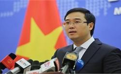 Việt Nam chủ trì hơn 300 hoạt động trong năm Chủ tịch ASEAN 2020