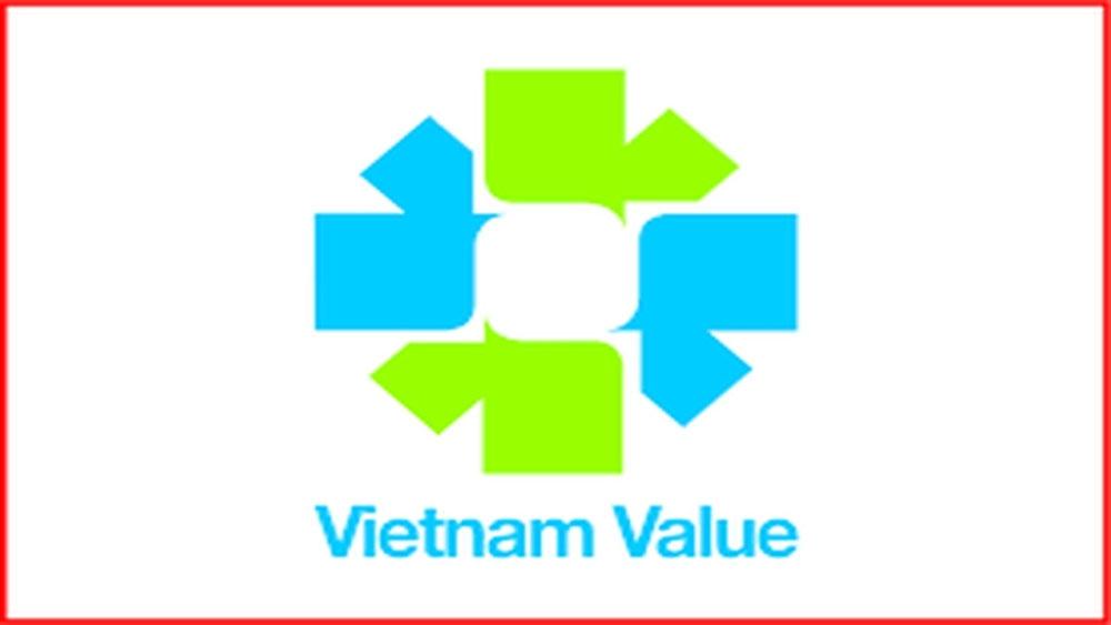 Giá trị thương hiệu quốc gia Việt Nam, năm 2019 , tăng 12 tỷ USD, Brand Finance