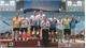 Vận động viên thể thao khuyết tật Hoàng Bảo Trung: Không đầu hàng số phận