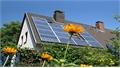 Phát hiện hình ảnh bản đồ 'đường lưỡi bò' trên thiết bị điện mặt trời