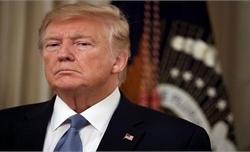 Tổng thống Mỹ chưa đồng ý dỡ bỏ thuế đối với hàng hóa Trung Quốc