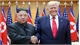 Đồn đoán về khả năng Tổng thống Mỹ sẽ gặp nhà lãnh đạo Triều Tiên tại Nga