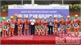 Công ty Điện lực Bắc Giang tổ chức hội thi Team-building 2019