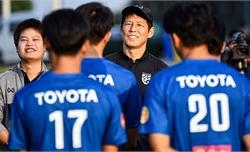 Thái Lan treo thưởng lớn trước trận gặp Malaysia