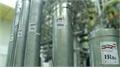 Iran cảnh báo thỏa thuận hạt nhân có thể bị hủy bỏ trước bầu cử Mỹ