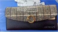 Quản lý thị trường sẽ vào cuộc kiểm tra các thương hiệu thời trang giả danh xuất xứ
