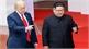 """Hàn Quốc: Mỹ """"rất tích cực"""" đề nghị Triều Tiên quay trở lại đàm phán"""