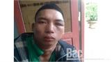 Bắc Giang: Khởi tố người chồng say rượu đánh vợ tử vong về tội giết người