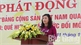 """Bắc Giang: Phát động cuộc thi tìm hiểu """"Đảng Cộng sản Việt Nam quang vinh; Bác Hồ vĩ đại; quê hương, đất nước đổi mới"""""""