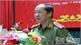 Đảng ủy Các cơ quan tỉnh Bắc Giang: Thông tin chuyên đề cuộc cách mạng công nghiệp 4.0, thời cơ và thách thức trong quá trình hội nhập và phát triển