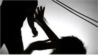 Điều tra vụ bảo vệ Bệnh viện Tim mạch tỉnh An Giang bị đâm trọng thương