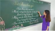 Bộ Nội vụ chính thức yêu cầu tuyển dụng đặc cách giáo viên hợp đồng