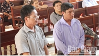 Thi hành án về tham nhũng: Phối hợp chặt chẽ, xử lý nghiêm minh
