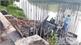 Chậm xử lý xâm lấn đê bối ở xã Mỹ Hà (Lạng Giang)
