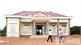 Xây dựng nông thôn mới ở Lục Ngạn: Bước chuyển từ đổi mới cách làm