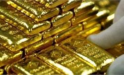 Giá vàng hôm nay 12-11: Làn sóng bán tháo sắp kích hoạt?
