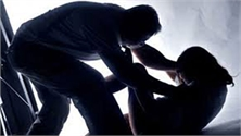 TAND huyện Lạng Giang xét xử một vụ án hiếp dâm