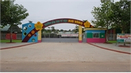 Bình Phước: Đình chỉ trường mầm non có clip giáo viên dùng vật nhọn đâm trẻ