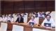 Quốc hội thông qua nghị quyết về dự toán ngân sách nhà nước năm 2020