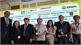 Việt Nam đoạt giải Gạo ngon nhất thế giới