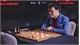 Vietnamese GM finishes fourth at world rapid chess contest