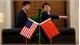 Khúc mắc mới trong đàm phán thương mại Mỹ-Trung