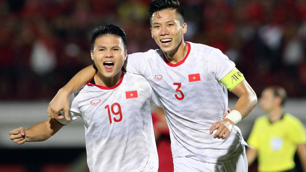 Việt Nam vs UAE, nhận định Việt Nam vs UAE, trước trận Việt Nam vs UAE, trực tiếp Việt Nam vs UAE, soi kèo Việt Nam vs UAE