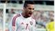 UAE đau đầu với bài toán tiền đạo khi gặp Việt Nam