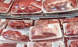 Việt Nam có thể nhập khẩu thịt lợn cho Tết Nguyên đán 2020