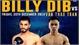 Vietnamese boxer to fight for WBC Australasian title
