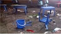Bắc Giang: Xô xát tại quán nhậu, ba người thương vong