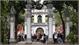European travel agencies explore tourism destinations in Hanoi