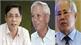 Công bố quyết định kỷ luật của Ban Bí thư đối với lãnh đạo tỉnh Khánh Hòa
