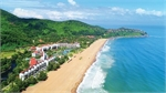 Two resorts at Lang Co among Asia's best