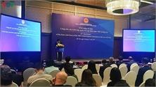 Việt Nam luôn đề cao tôn chỉ, mục tiêu và nỗ lực thực thi UNCLOS