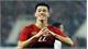 Đội tuyển Việt Nam nhận mưa tiền thưởng sau trận thắng UAE