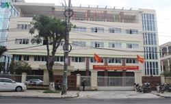 Cán bộ Ủy ban Kiểm tra Tỉnh ủy Quảng Nam tử vong trong phòng làm việc