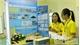 Dự án về cây Dã Hương nghìn năm tuổi đoạt giải Nhất cuộc thi khoa học kỹ thuật TP Bắc Giang