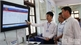 Upgrading one-stop-shop facilities towards building e-government