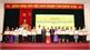 Bộ Giáo dục và Đào tạo tuyên dương 63 giáo viên tiêu biểu dạy học sinh dân tộc thiểu số
