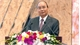 PM stresses businesses' role in improving labourers' skills