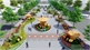 'Rat's wedding' to inspire HCMC flower street for Tet