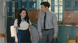 Comedy flick to premiere in Japan