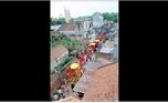 Hội làng Mai Thượng