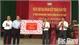 Thôn Đồng Quán, xã Bố Hạ tổ chức Ngày hội Đại đoàn kết toàn dân tộc